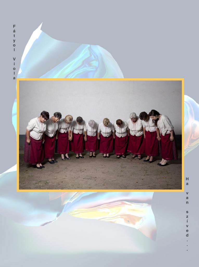 hu_felhivas-05